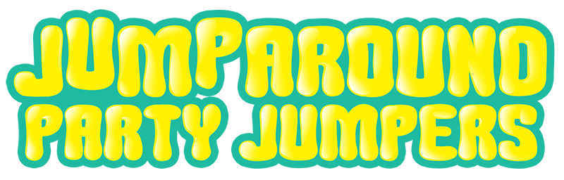 Jump Around Party Jumpers
